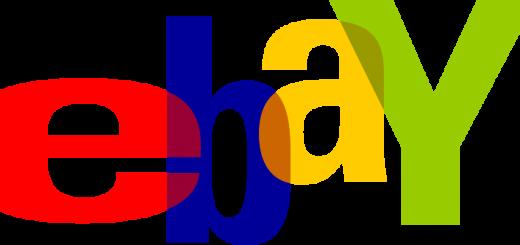 Lo más raro subastado en Ebay