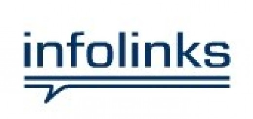 Infolinks - gana dinero por click en tus posts
