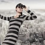 ¿Afecta la actividad en Twitter y Facebook al posicionamiento en Google?