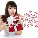 Cómo insertar un formulario de Newsletter válido para cualquier plataforma.