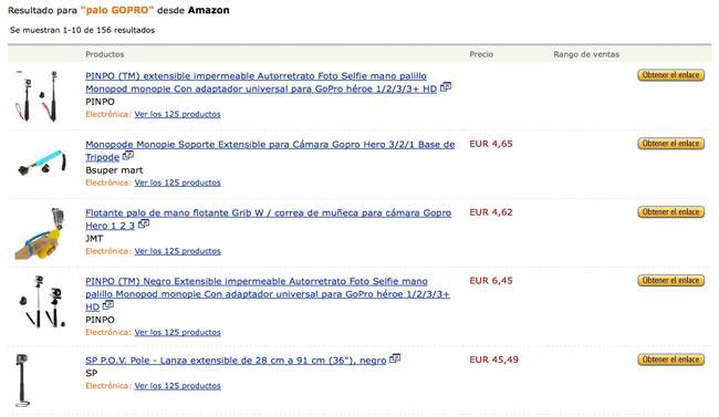 resultado-buscar-productos-Amazon