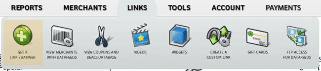 buscar-links-para-promocionar