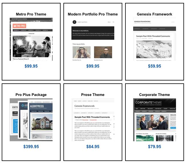 crear-paginas-con-shareasale