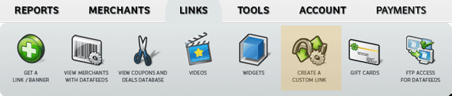 crear-un-link-manual-con-shareasale