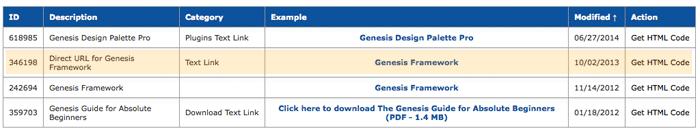 enlace-para-promocionar-genesis