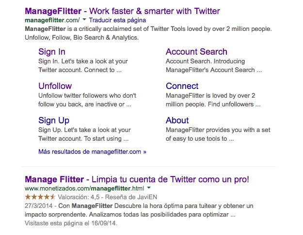 manageflitter-en-google