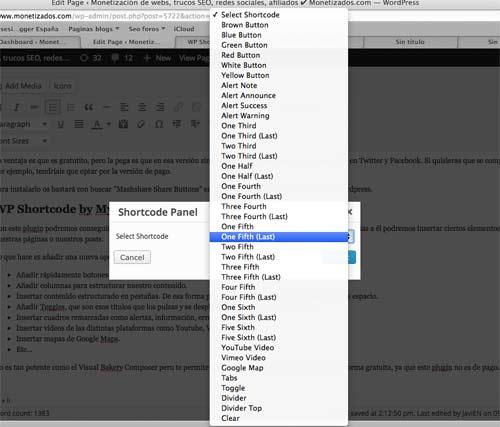 opciones-disponibles-con-WP-Shortcode-by-MyThemeShop