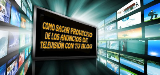 rentabiliza-los-anuncios-de-television