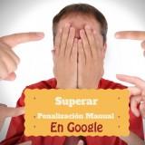 superar-penalizacion-de-google