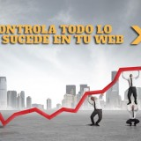 EVENTOS-con-analytics-en-tu-web
