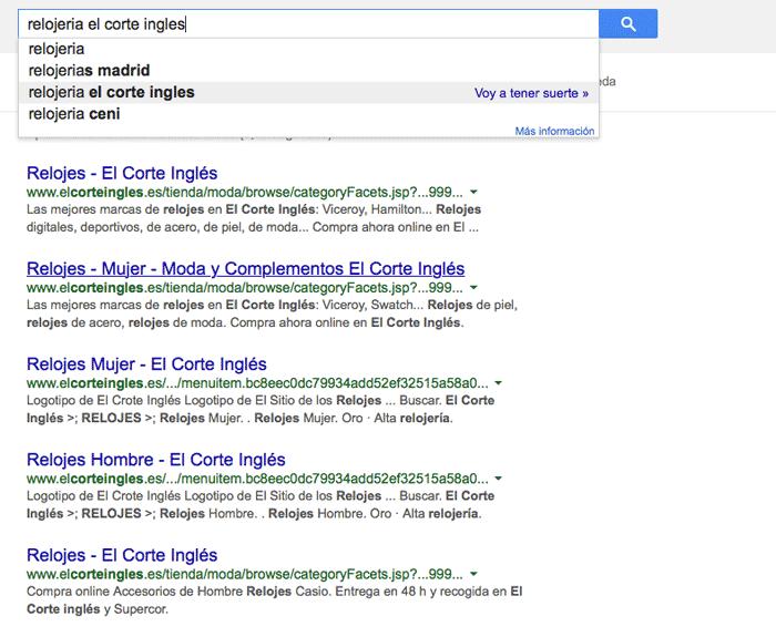 caja-de-sugerencias-de-busqueda-de-google