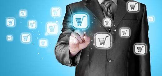 mejorar-la-confianza-online-de-tu-tienda
