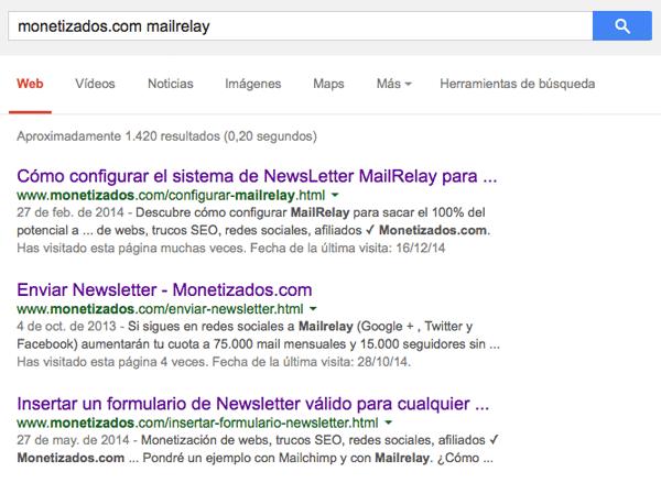 monetizados-mailrelay