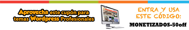 temas wordpress baratos