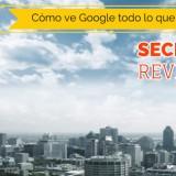 secretos-seo-del-2015