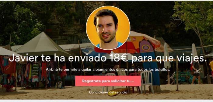 cupon-descuento-airbnb