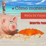 ganar-dinero-con-una-web-de-viajes
