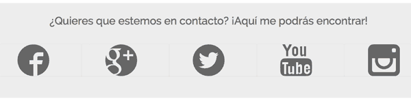 insertar-iconos-redes-sociales