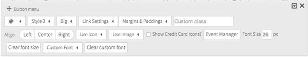 opciones-para-crear-botones-con-thrive-content-builder