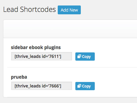 ejemplo-de-lead-shortcode-thrive