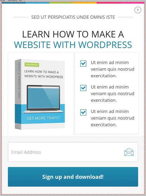 ejemplo-de-slide-in-formulario-newsletter