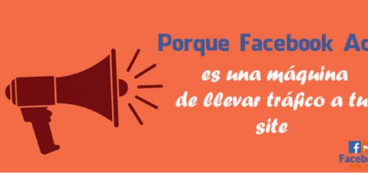 facebook-ads-conseguir-trafico