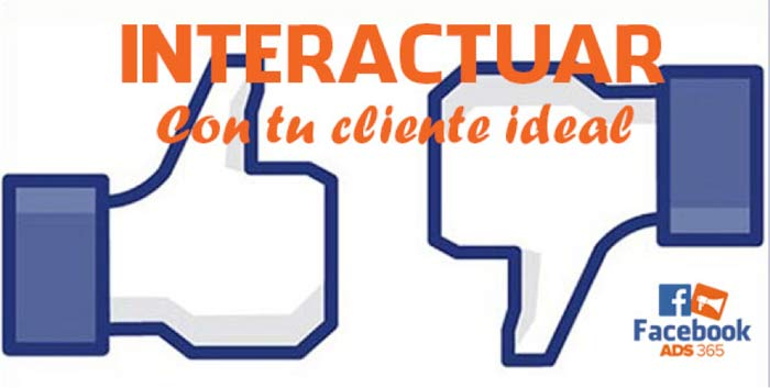 interactuar-con-tu-cliente-ideal