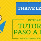 thrive-leads-con-mailchimp-y-mailrelay