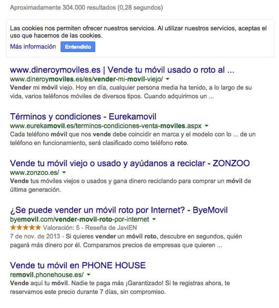 optimizado-el-ctr-para-google
