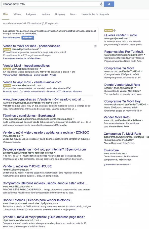 primera-pagina-completa-de-google