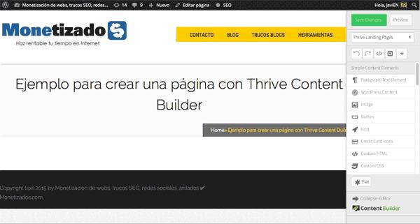 crear-una-nueva-pagina-con-thrive-content-builder-2