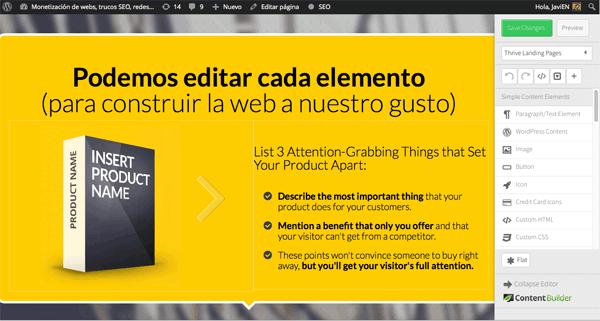 editor-de-paginas-wordpress-2