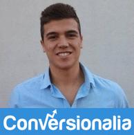 jonathan-fraixedes-conversionalia