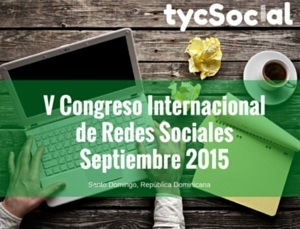 tycsocial javier elices