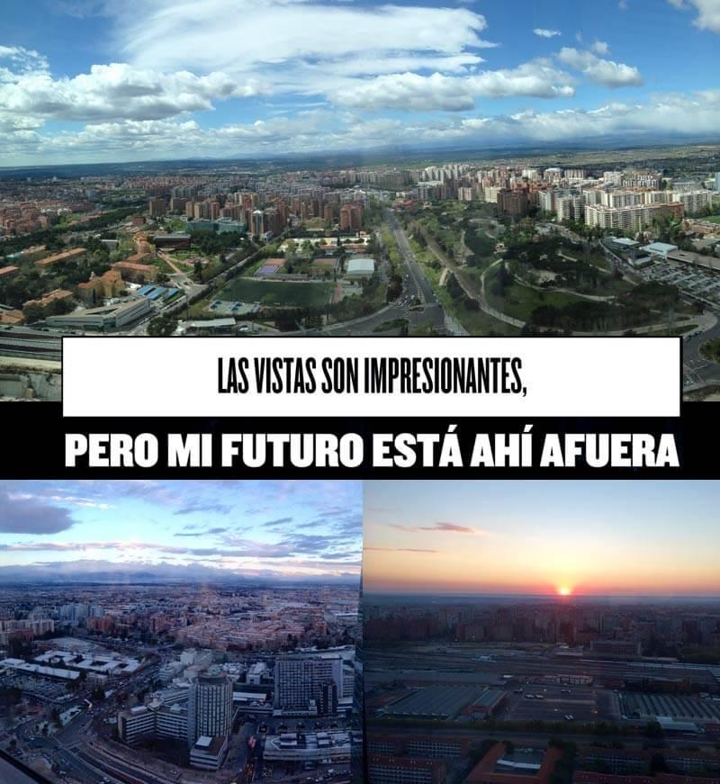 vistas-desde-la-Torre-Cristal-Madrid-2