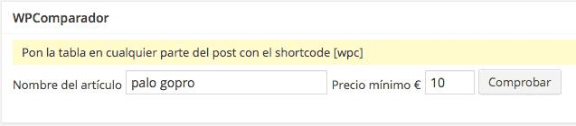 plugin-wordpress-wp-comparador