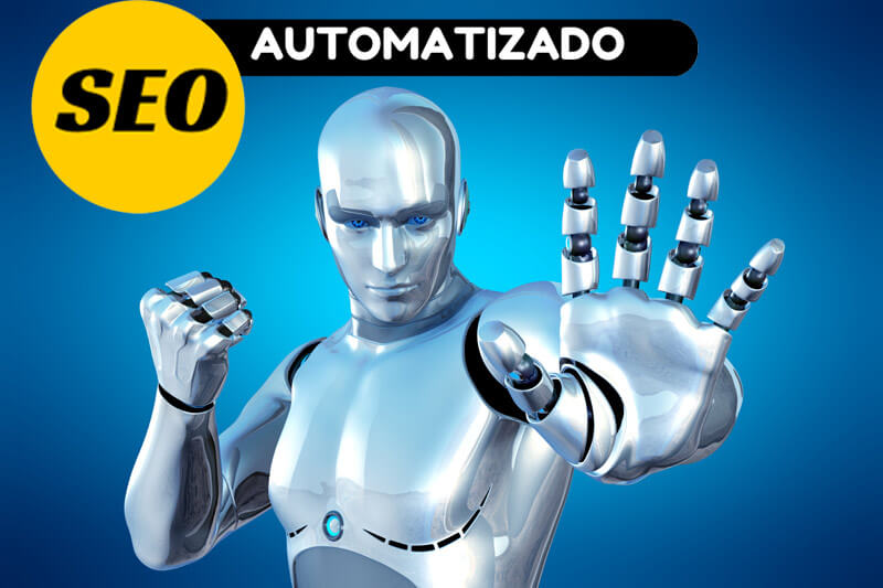 seobox-seo-automatico