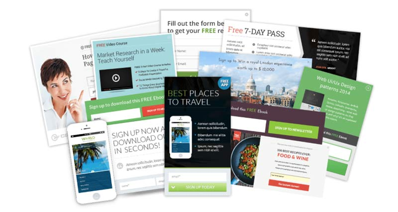 thrive-leads-wordpress-plugin