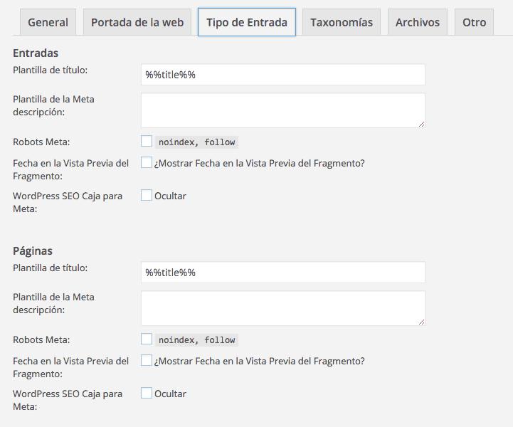 mejores-titulos-seo-para-wordpress