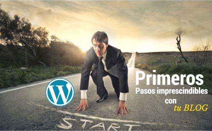 primeros-pasos-con-un-blog-en-wordpress-como-empezar