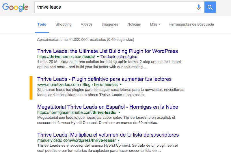 resultados-en-google-posicionar-wordpress