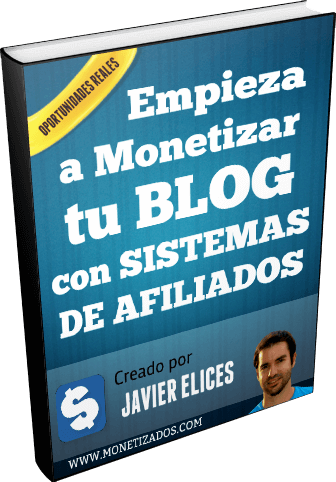 ebook-introduccion-al-marketing-de-afiliacion-3