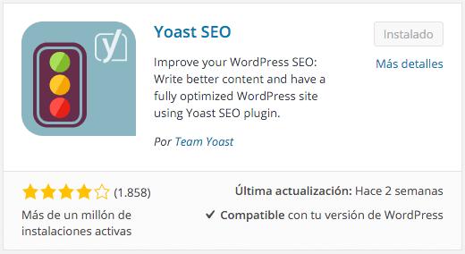seo-yoast-seo-para-wordpress