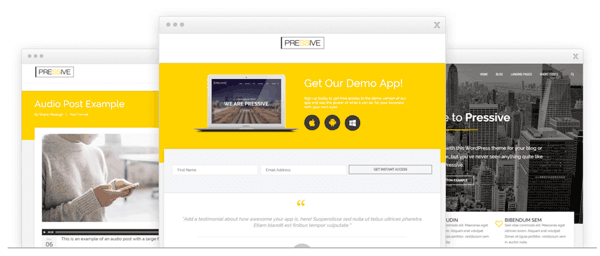 tema-wordpress-pressive-thrivethemes