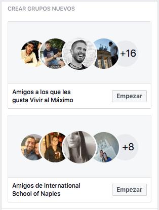 crear-un-grupo-en-facebook