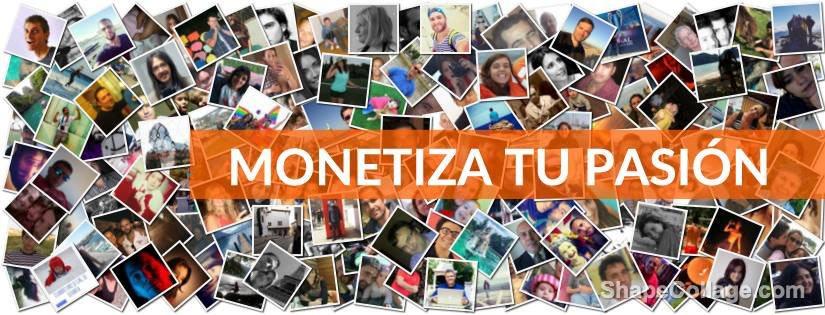 grupo-facebook-monetiza-tu-pasion