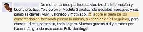 problemas-comunidad-facebook